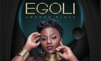 download mp3 Amanda Black Egoli
