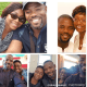 Okey Bakassi celebrates wedding anniversary