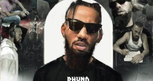 watch video Phyno-Deal-With-It