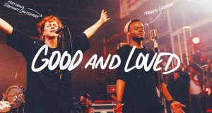download mp3 Travis Greene Good and Loved