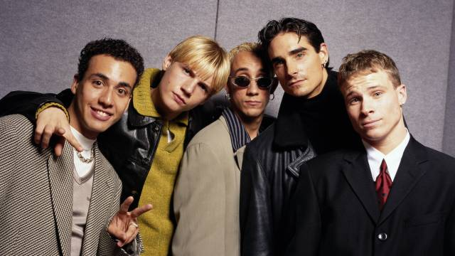 backstreet-boys-classic-press-shot-TopNaija.ng