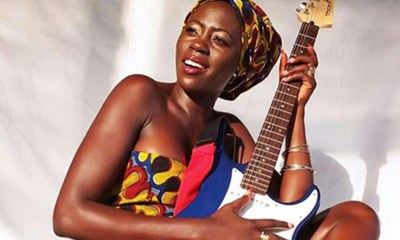 DOWNLOAD MP3 Akothee Rollam