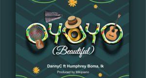 Download mp3 DannyC Oyoyo
