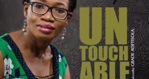 Download MP3 Destiny - Untouchable