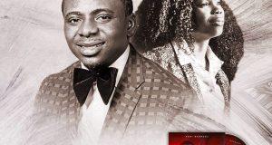 Femi Okunuga ft Victoria Orenze - Power Of The Holy Ghost