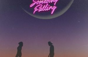 DOWNLOAD MP3 Maleek Berry Somebody Falling