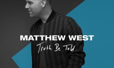 DOWNLOAD MP3 Matthew West Truth Be Told