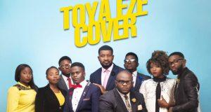DOWNLOAD MP3: NuGroove – Toya Eze [Cover]