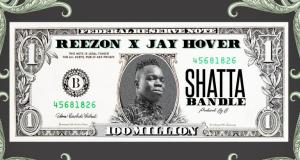 DOWNLOAD MP3 ReeZon Jay Hover Shatta Bandle