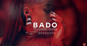 Vanessa Mdee ft. Rayvanny – Bado [VIDEO]