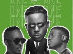 Download mp3 Zoro One on One Remix