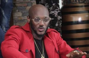 2Baba's new song set to drop this Friday