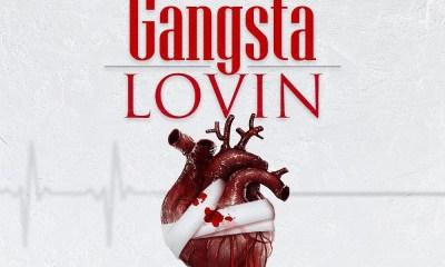 DOWNLOAD MP3: Akwaboah – Gangsta Lovin