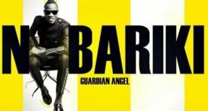 DOWNLOAD MP3 Guardian Angel Nibariki AUDIO+VIDEO