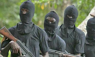Unknown gunmen kill driver, kidnap traveller in Ondo-TopNaija.ng