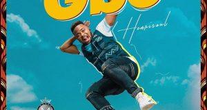 DOWNLOAD MP3: Henrisoul – Gbe
