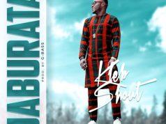 DOWNLOAD MP3: Kleb Shout – Jaburata