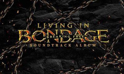 DOWNLOAD MP3: Larry Gaaga ft 2Baba, Peruzzi, Waje – Finish Me