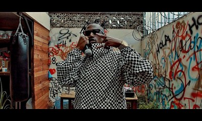 OCTOPIZZO ft. Sailors – Wakiritho