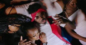 Skiibii - Big Engine VIDEO