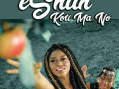 DOWNLOAD MP3 eShun Koti Ma No