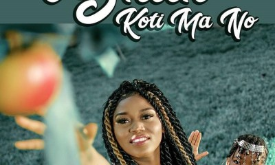 DOWNLOAD MP3 eShun Koti Ma No