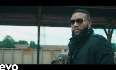 Kcee ft. Anyidons – Isee Video