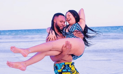 Anna Banner deactivates her Instagram account following backlash from loved up photo