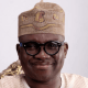 Fayose sold our party secretariat - Ekiti PDP