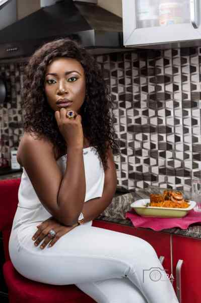 Adebukola Obafunso FounderCEO Freesia Foodies TopNaija Stories 1.jpeg