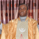 I still have 39 more prophecies- Father Mbaka