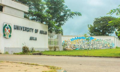 Only varsities have powers of admission, UniAbuja blasts JAMB