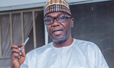 Kwara government bans religious organisations from preaching in public schools