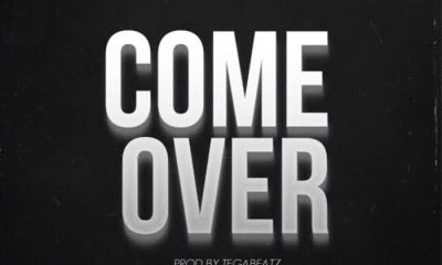 Beesong – Come Over