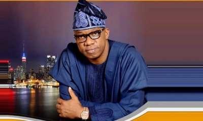 Governor Abiodun pays N500m gratuity to retired Ogun citizens