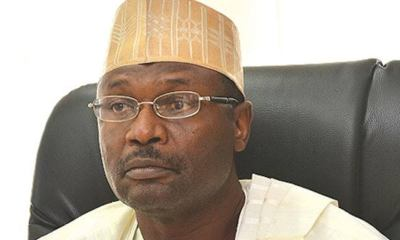 Court restrains INEC from deregistering 31 political parties