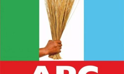 2023: APC refutes endorsing any zoning arrangement