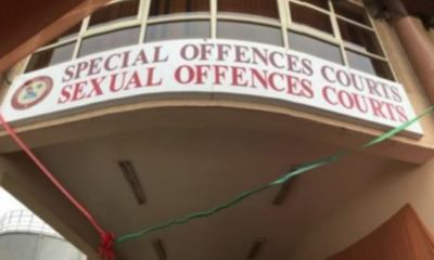 Lagos-State-Special-Offences-Court