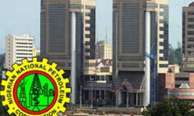 Petrol: We will maintain current ex-depot price, says NNPC