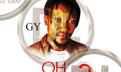 [Music] GY Ft. Mr Batty – Oh Why