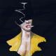 Brymo – Ozymandias