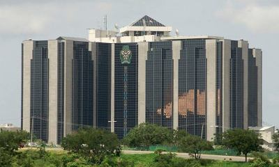 Over 80,000 apply for CBN N50bn loan in three weeks