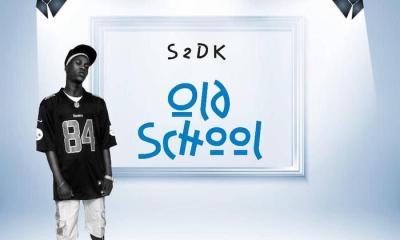 [Music] S2DK – Old School