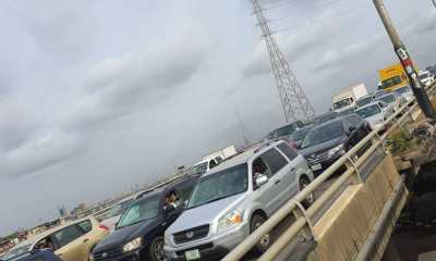 third mainland bridge topnaija.jpg