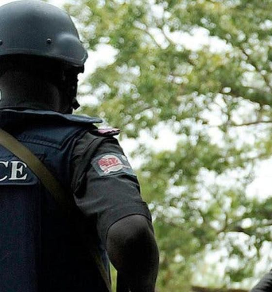 Delta Police uncovers 3 decomposing bodies along the road