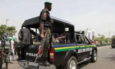 Nigerian-Police 1_0