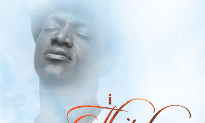 Sammie Okposo – I Thirst For You-TopNaija.ng