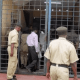 inmates freed prison nigeria topnaija.ng