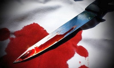 How mentally challenged woman stabbed 14-year-old boy to death in Bayelsa-TopNaija.ng