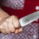 Man chops mistress' husband's hand during scuffle